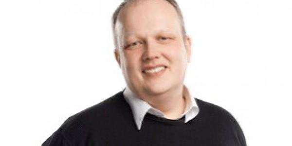 Reimund Langgaard